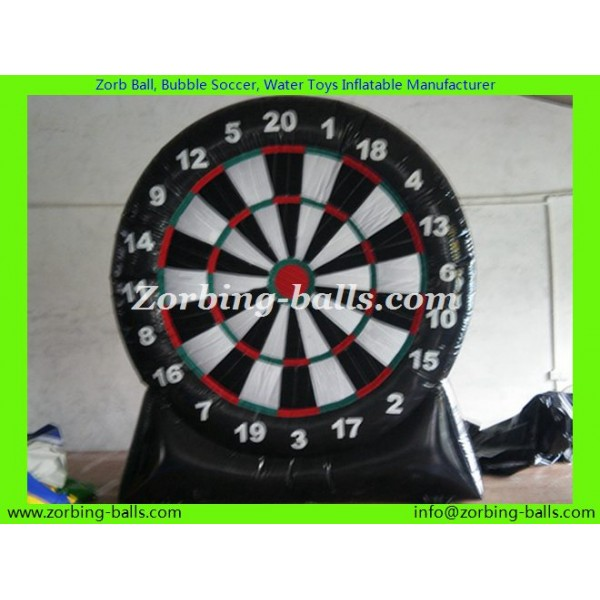 05 Foot Darts USA