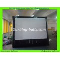 Inflatable Movie Screen for Sale