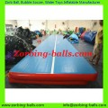 Inflatable Air Track Gymnastics