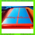 Inflatable Air Track Mat