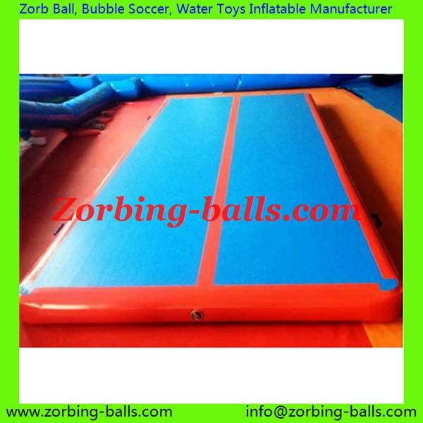 03 Inflatable Air Track Mat