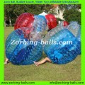Bubble Soccer Ball