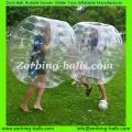 Sports Bubble