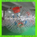 Zorb for Sale