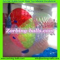 08 Inflatable Water Roller for Sale