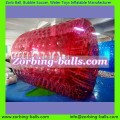 09 Buy Inflatable Roller Ball