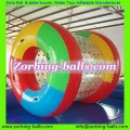 11 Inflatable Roller for Kids