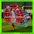 Bubble Head Soccer Spielen