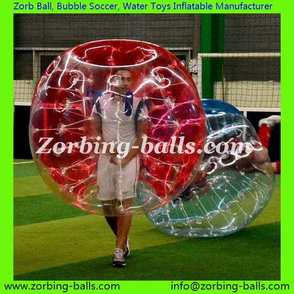130 Bubble Head Soccer Spielen