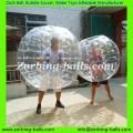 Bubble Ball Soccer