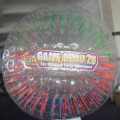 How Much Is a Zorb - Zorbing Ball for Sale