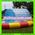 17 Bubble Rollers for Sale