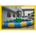 08 Inflatable Swimming Water Pools For Sale