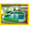 14 Inflatable Water Ball Pool Playground