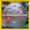 TZ04 Human Sized Hamster Ball