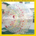 DZ03 Color Dot Zorb