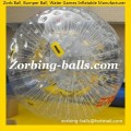 OZ02 Customized Zorb Ball For Sale
