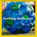 GB03 Jumbo Giga Balls