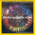GZ05 Glowing Zorb Ball