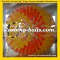 NG02 Nuclear Globe Ball Zorb