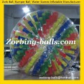 NG03 Nuclear Globe Zorb Ball For Sale