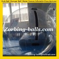 TWB04 Transparent Water Walking Ball