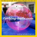 TWB03 Inflatable Walking Ball