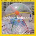 PWB05 Chinese Water Ball