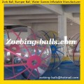 PWB09 Colour Water Zorb
