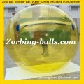 CWB08 Inflatable Color Water Ball