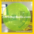 CWB09 Color Water Walking Ball