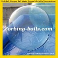 CWB10 Funball on Water Inflatable