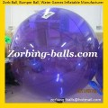 CWB11 Color Water Zorb