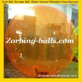 CWB12 Color Water Zorbing