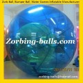 CWB13 Color Water Zorbing Ball
