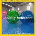 CWB15 Color Water Walker Ball