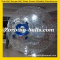 TZ05 Zorbing for Sale