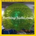 CZ07 Color Zorbing