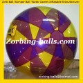 MWB10 Multi Colors Water Ball Inflatable