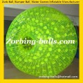 FZ04 Christmas Zorb Ball Cheap Price