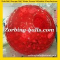 FZ05 Halloween Zorb Ball Inflatable
