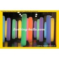 03 Lighting Inflatables Tube LT13