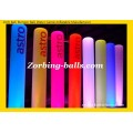 12 Inflatable Lighting Bar LT02