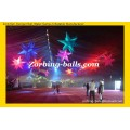 15 Inflatable Lighting Decoration LS01