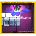 16 Inflatable Lighting Flower LD20