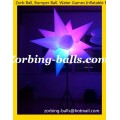 18 Lighting Inflatable Star LS05