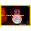 21 Inflatable Lighting Cartoon LC01