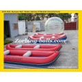 47 Inflatable Water Toy