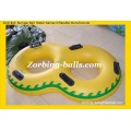45 Inflatable Raft Manufacturer