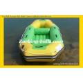 38 Buy Inflatable Kayak